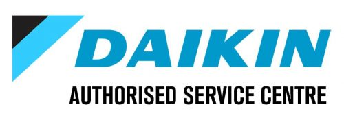 Daikin-Authorised-Service-Centre